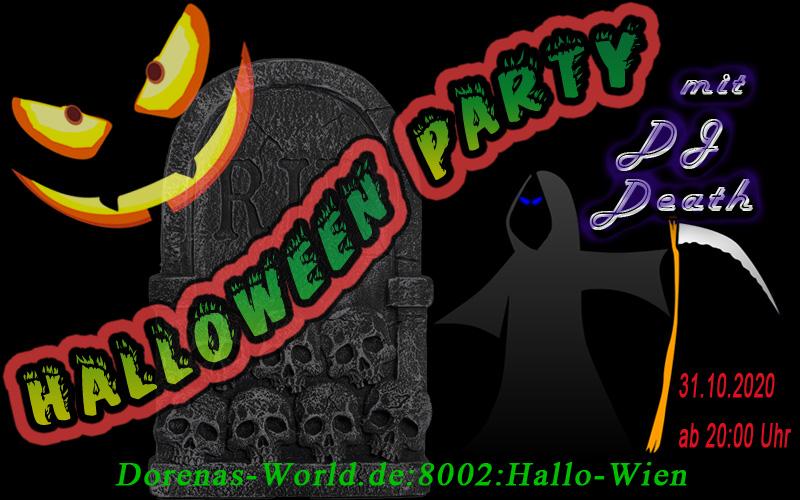 [Bild: Halloween2020.jpg]