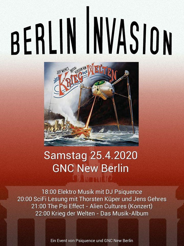 [Bild: berlininvasion.jpg]
