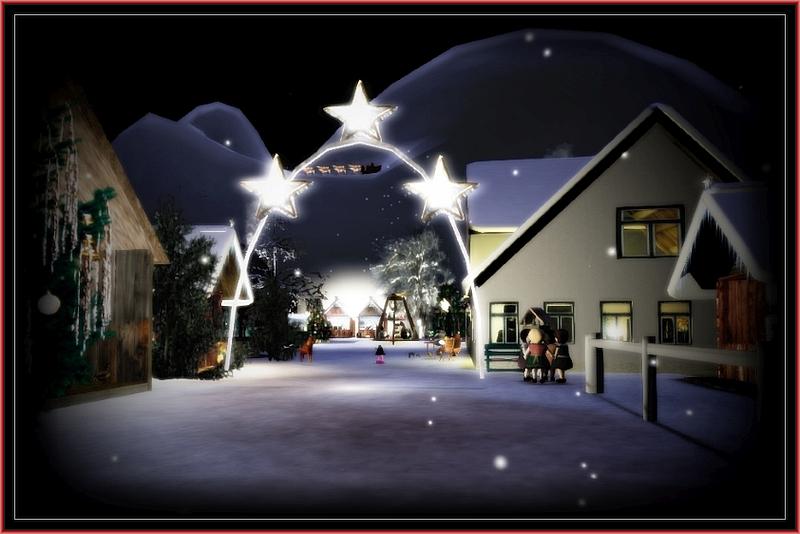 [Bild: weihnacht.jpg]